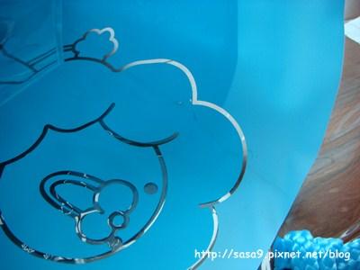輕藍果凍袋-8