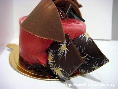 糖村蛋糕-4