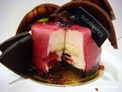 糖村蛋糕-5