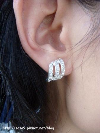 淘寶耳環-1