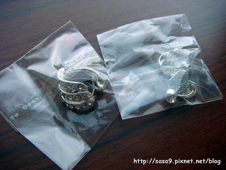 淘寶耳環-2