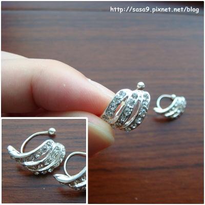 淘寶耳環-3