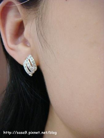 淘寶耳環-4