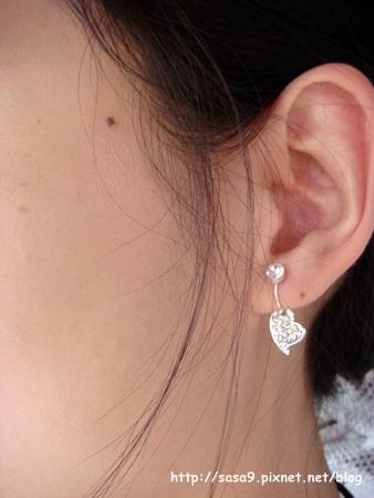 淘寶耳環-6