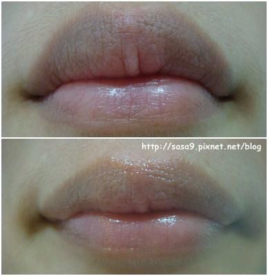 曼秀雷敦Lip Pure天然植物潤唇膏-5