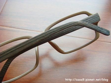 木框眼鏡-3