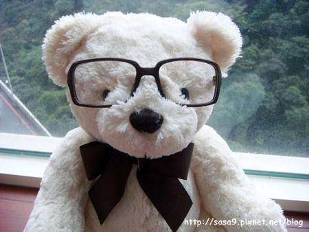 木框眼鏡-5