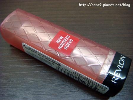 奶油唇膏-1