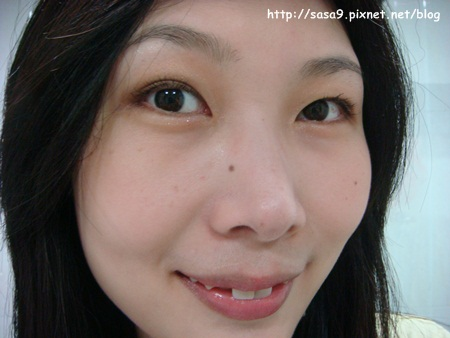 奶油唇膏-7