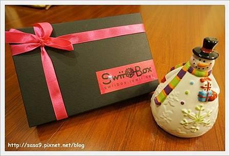 SwiiBox-1