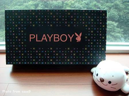 playboy-2