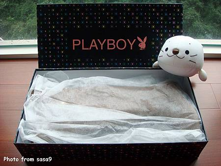 playboy-3