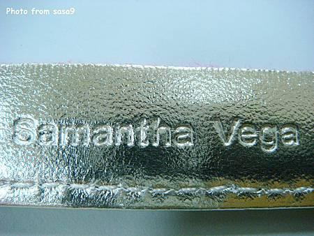 samantha vega-9