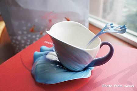 FRANZ法藍瓷-6