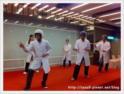 台灣之舞-1