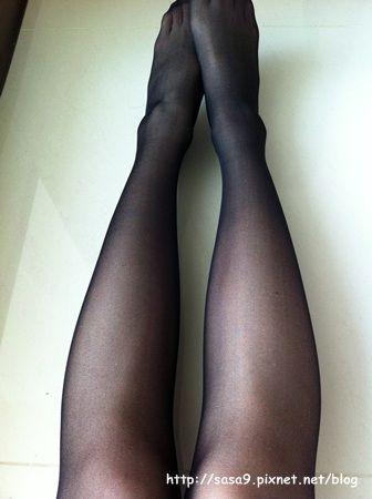 透膚絲襪-4