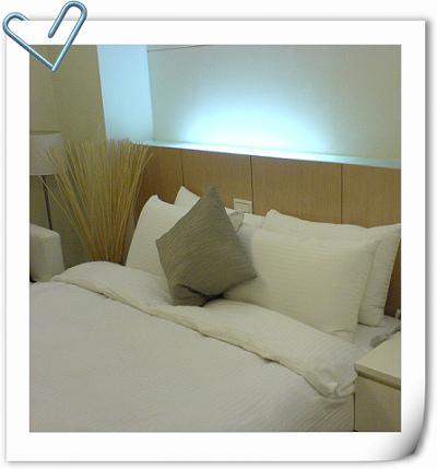 澎湖Green旅店
