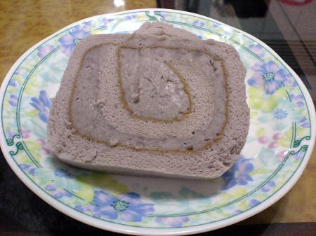 香帥蛋糕3