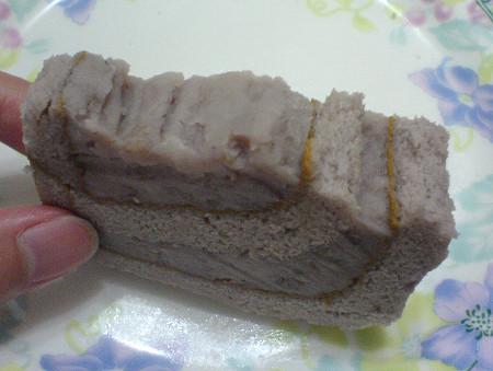 香帥蛋糕5