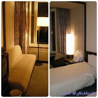 大沼王子飯店3
