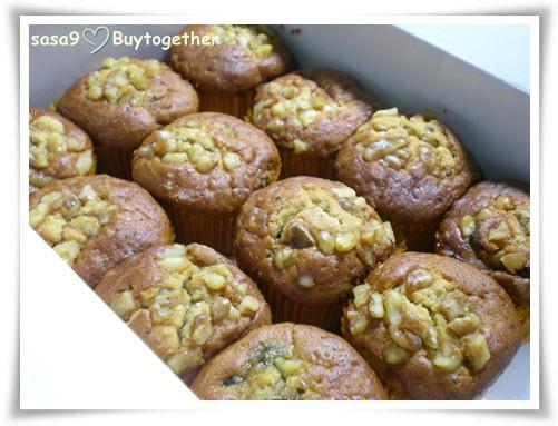 桂圓蛋糕5