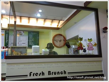 麥味登早餐-3