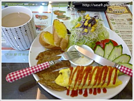 麥味登早餐-5