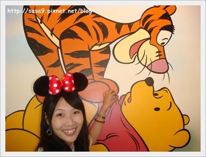 香港迪士尼-10