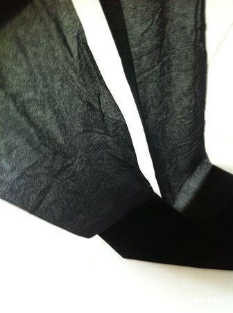 透膚絲襪-3