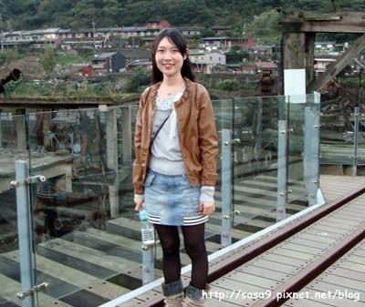 東京著衣週年慶-5