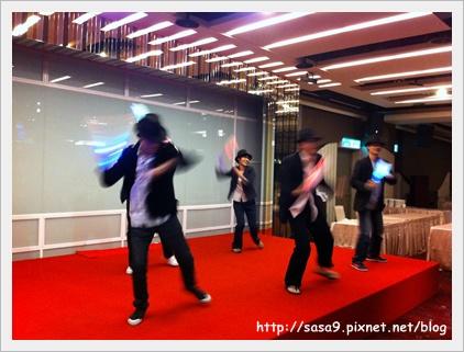 台灣之舞-3