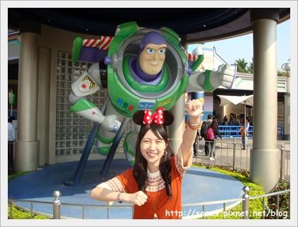 香港迪士尼-11