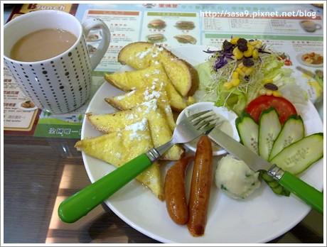 麥味登早餐-1