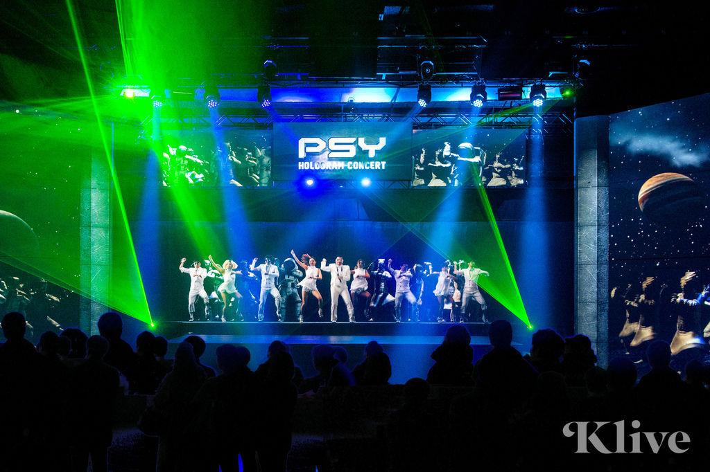 공연장_PSY_05-r2-보도2.jpg
