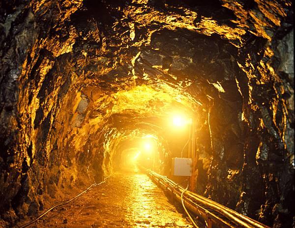第三地道 _The 3rd Tunnel.jpg