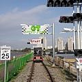 railbikelake (11).jpg