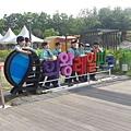 railbikelake (15).jpg