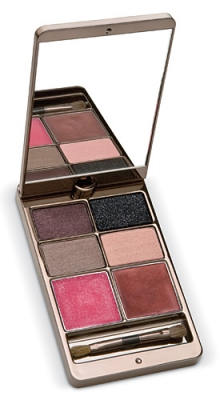 hourglass-cosmetics-vol-6-color-palette-zodiac.jpg
