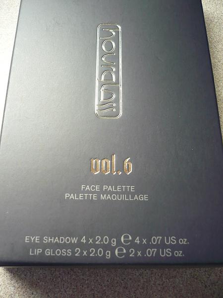 P1040773.JPG