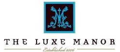 luxe manor.bmp