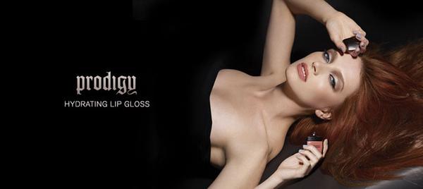 prodigy-model-split.jpg