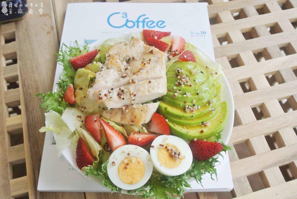 轉咖啡烘焙減醣早午餐輕食咖啡蛋糕青埔國小.jpg