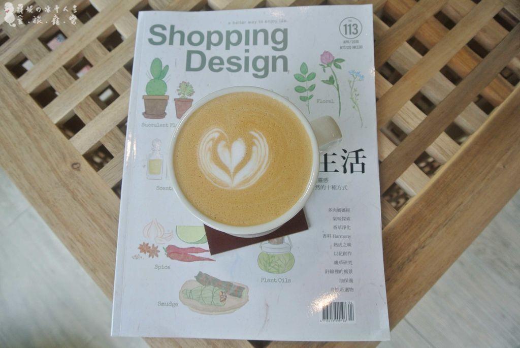 轉咖啡烘焙拿鐵咖啡桃園高鐵青埔國小平價咖啡館.jpg