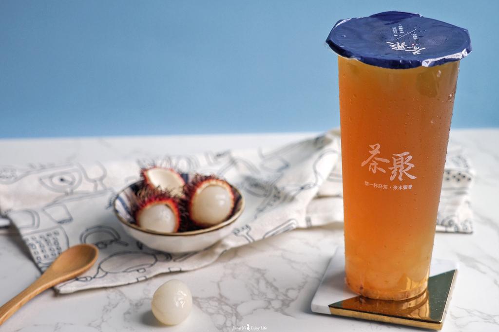 茶聚青埔美食桃園高鐵手搖飲9-1.jpg