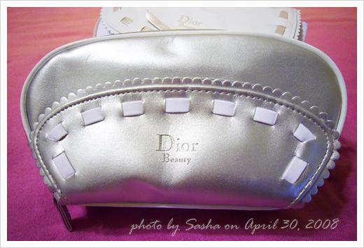 dior 2
