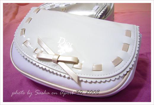 dior 3