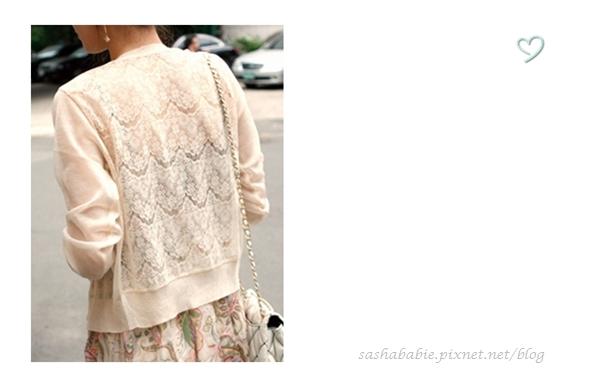 summer_outfit_3.jpg