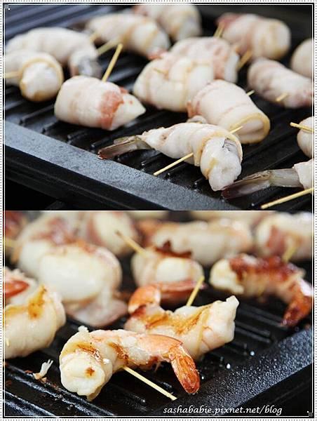 bacon_wrapped_shrimp.jpg