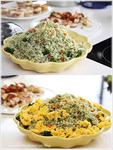pesto_fried_rice.jpg