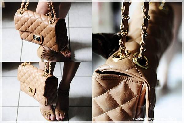 caramel_outfit_2.jpg